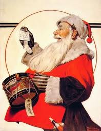 natale_rockwell